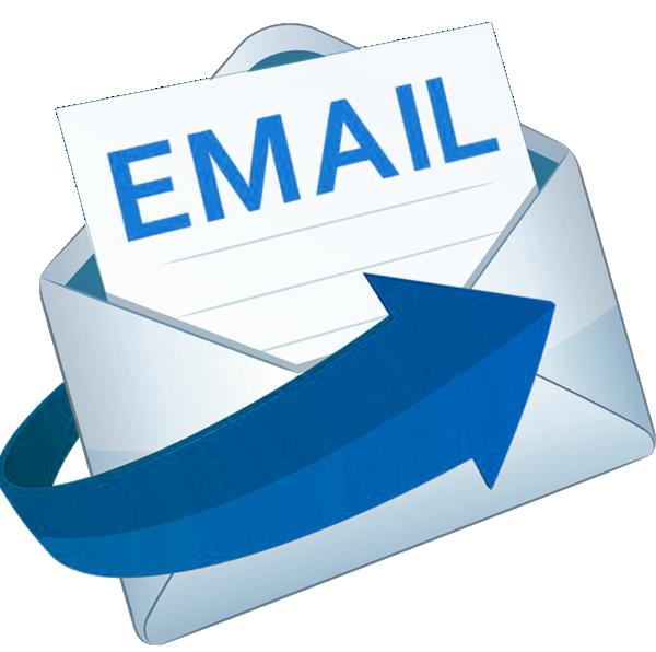 E Mail Adresse Schreibweise